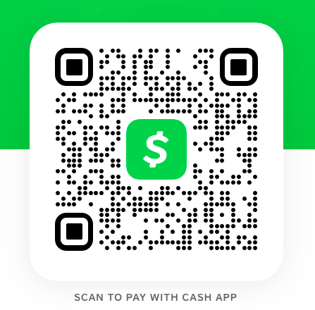 Cash App Scan for Phones