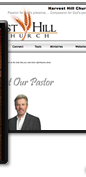 online church management software