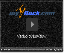 free church software video overview